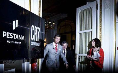 Ronaldo1450428550
