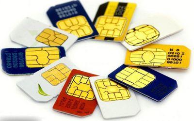 SIM_CARD1450449112