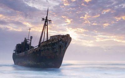 Ship1449201220