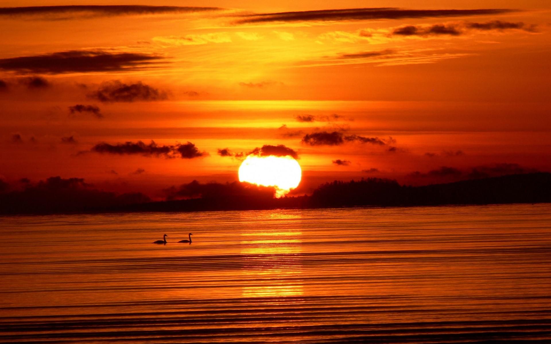 Sunset-socialphy.com_