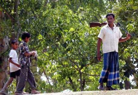 Thakurgaon pic 1