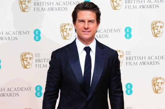 Tom-Cruise-2015-1