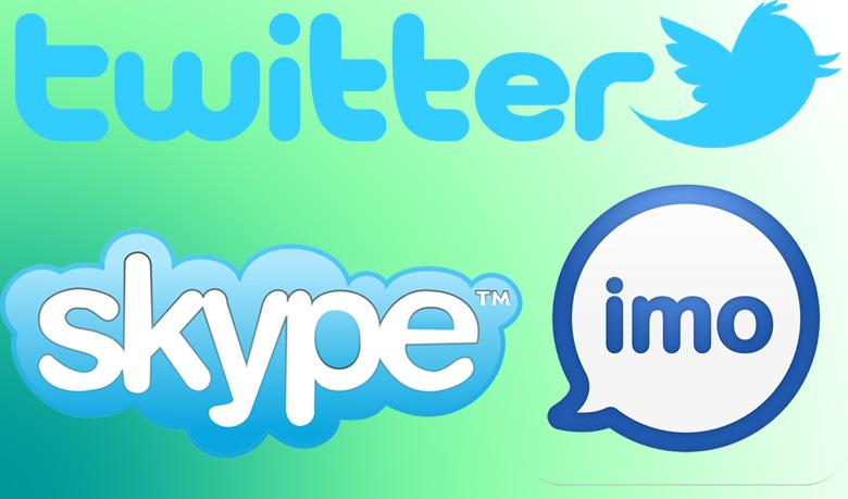 Twitter_Skype_Imo_logo1450029641