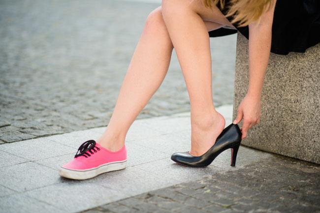 back_pain_footwear