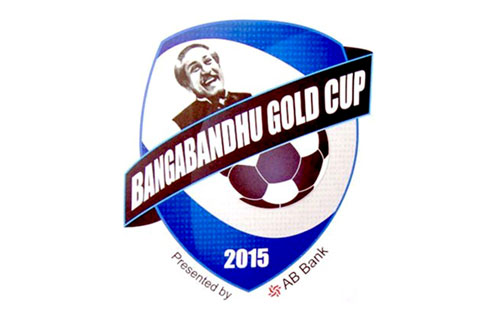 bangabandhu-gold-cup