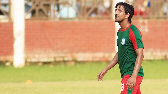bangladesh-football-team-make-hard-practice-in-perth_96069
