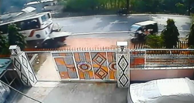 bus-accident-rajshahi