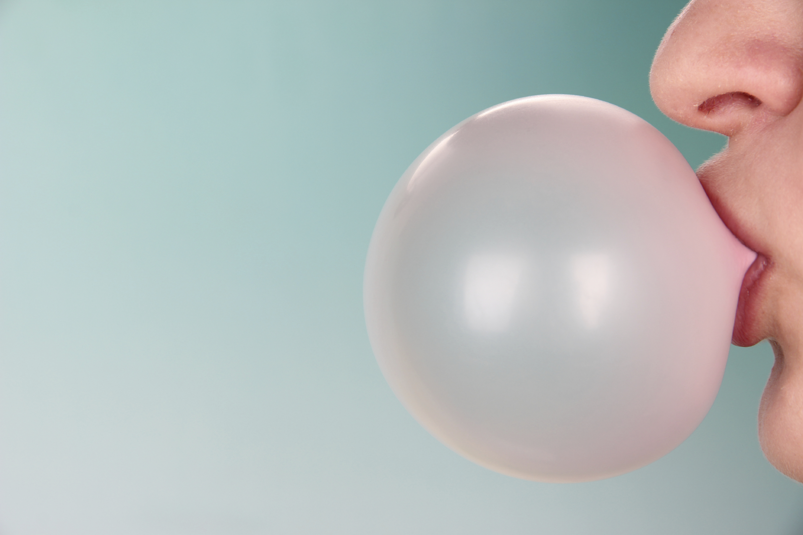 chewing-gum1