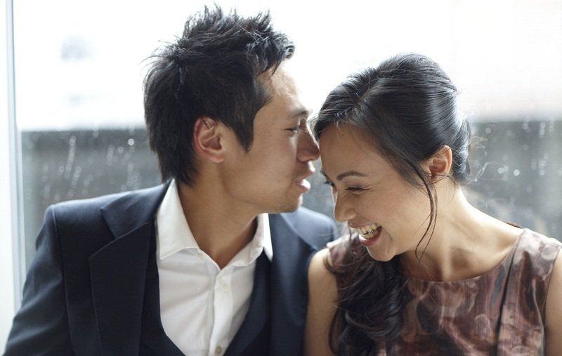 chinese-couple