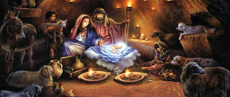christmas-limg