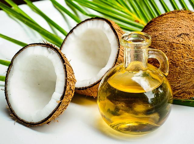 coconut-oil-image