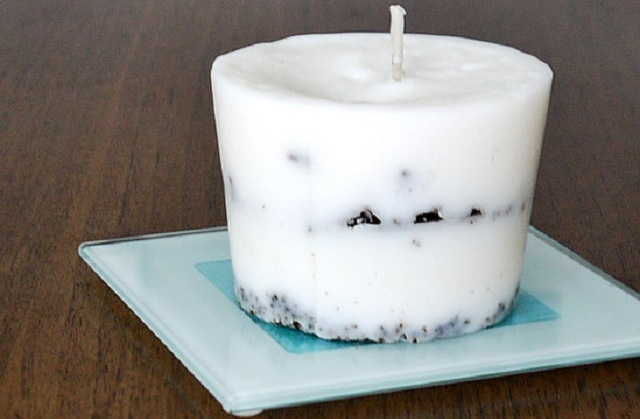 coffee_candle