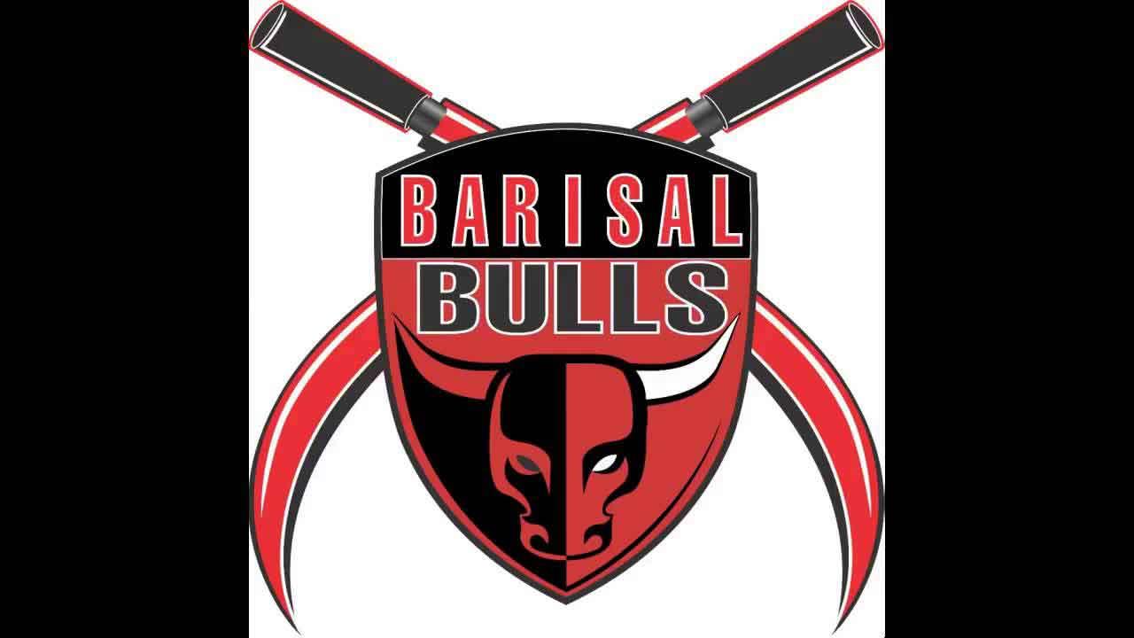 comilla-victorians-vs-barisal-bulls-live-preview-and-predictionbpl_93742