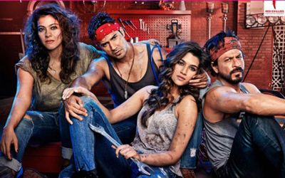 dilwale-top-top1450708464