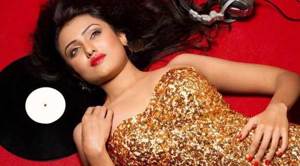 dj-sonica-bangladesh--14070