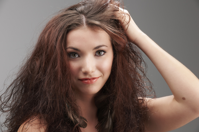frizzy-hair-650