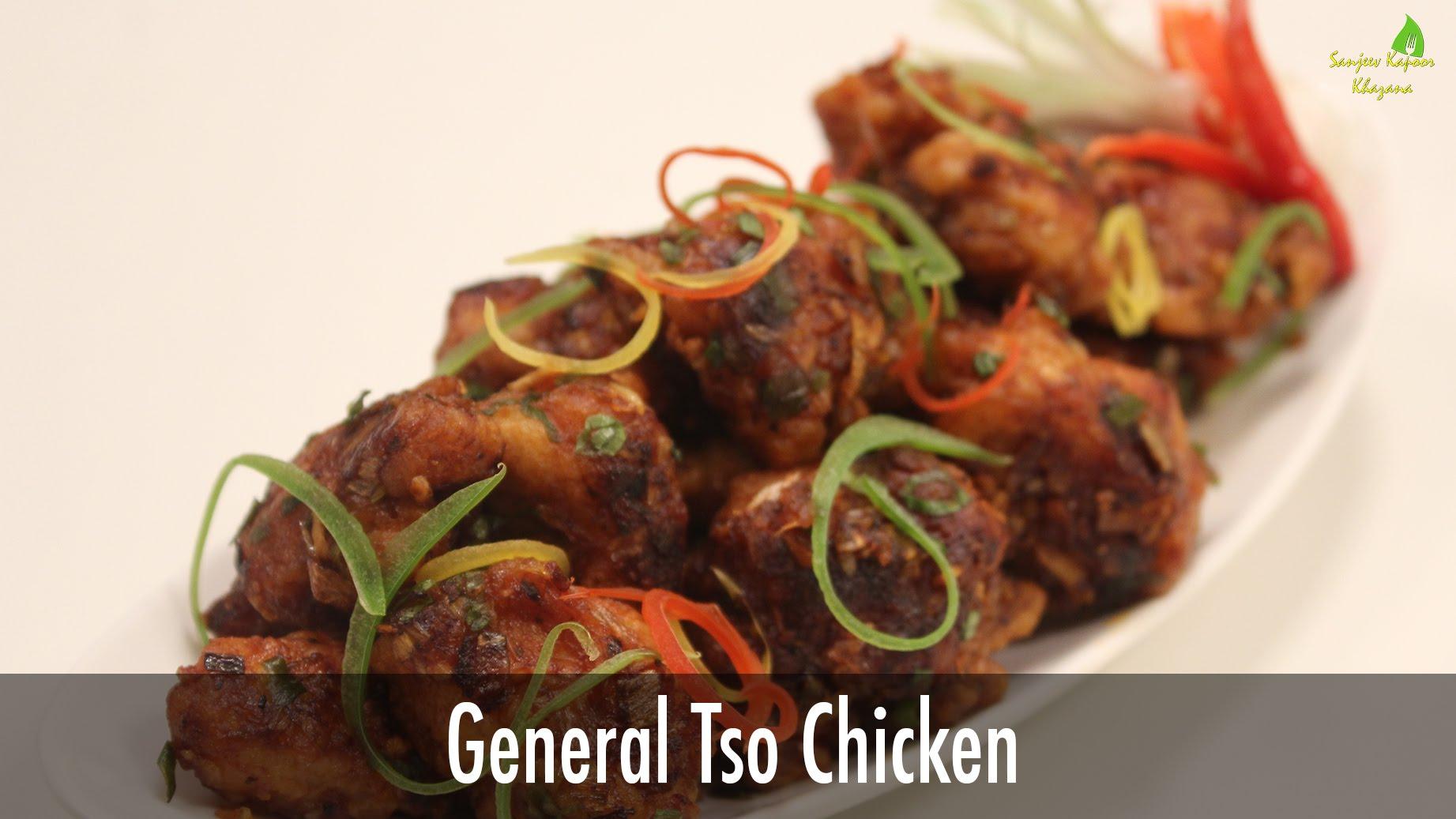 general_tso