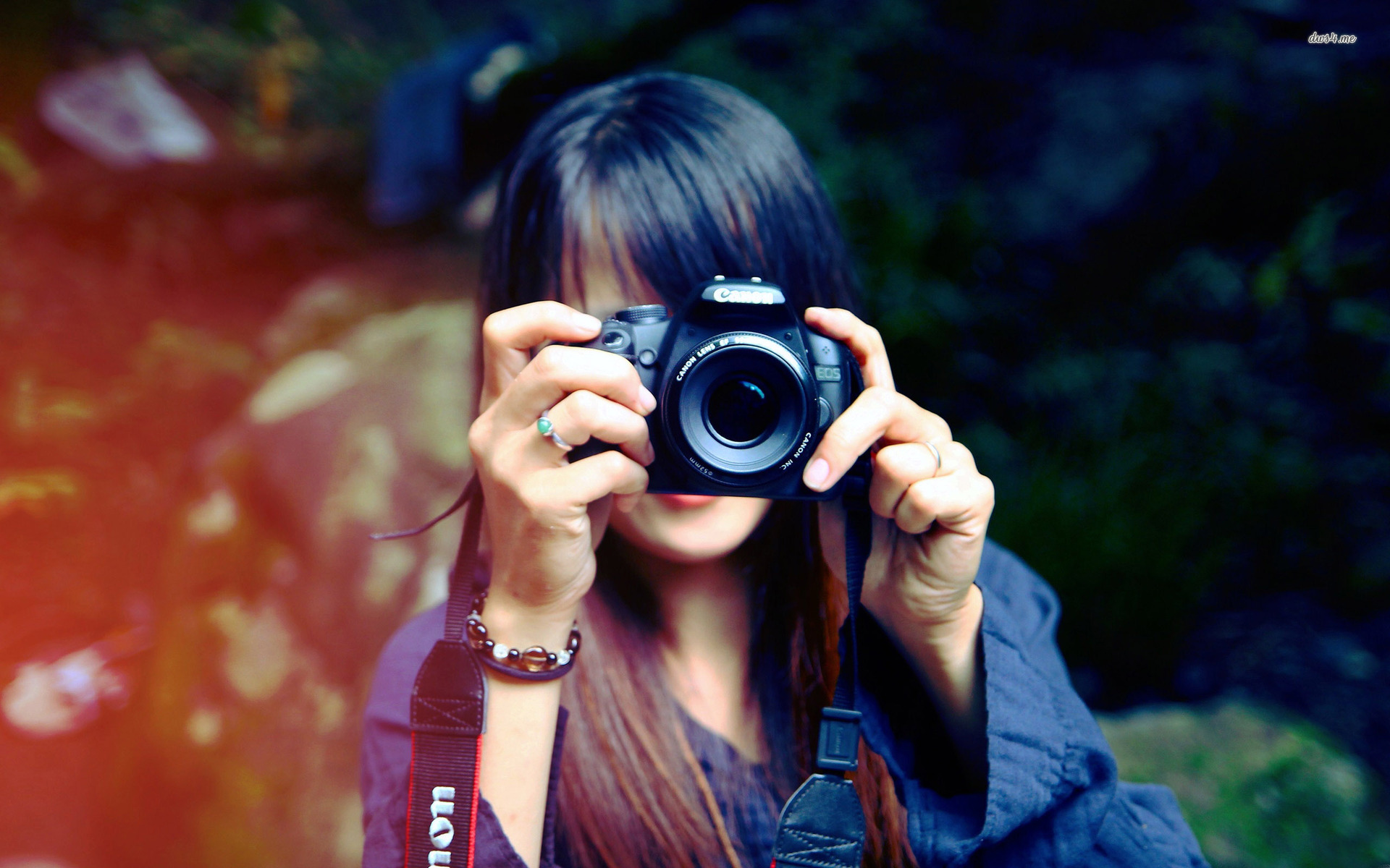 girl_camera