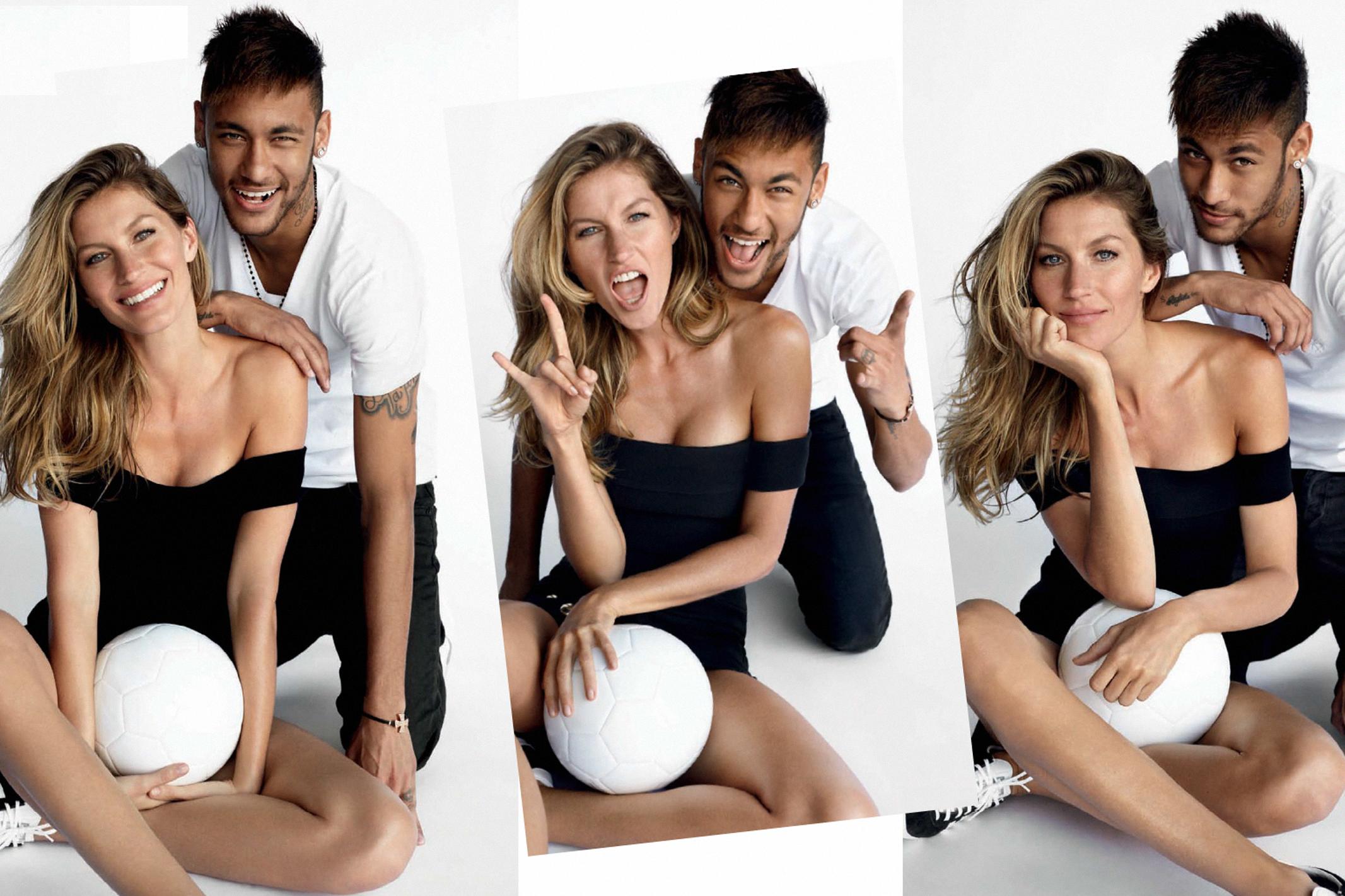gisele-bc3bcndchen-neymar-jr-by-mario-testino-for-vogue-brazil-june-2014-4_0
