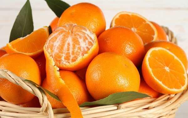 jakia..orange 1_95444_1