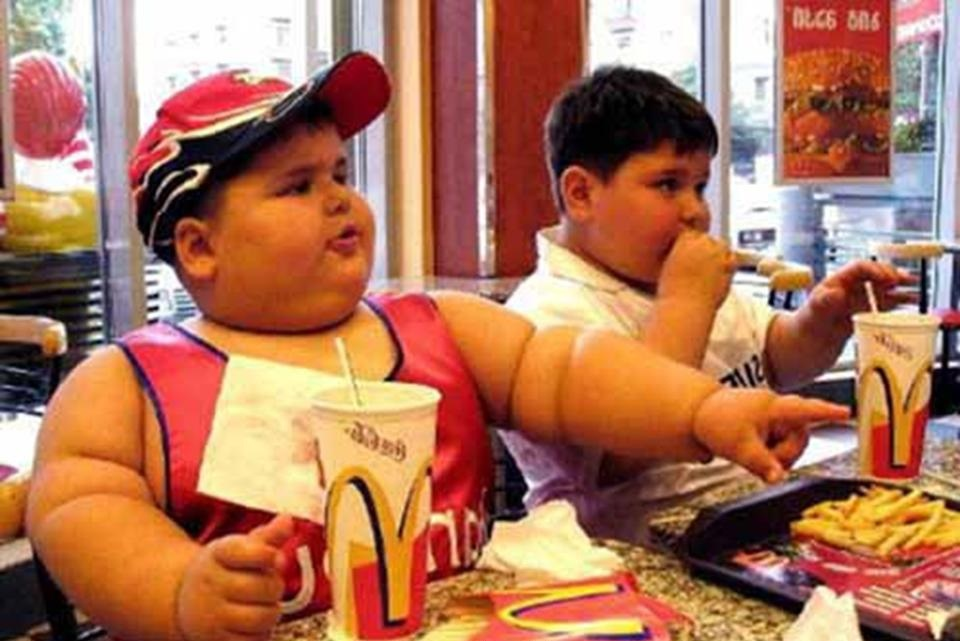 obese-children-show-signs-of-future-hearth-problems-study-finds
