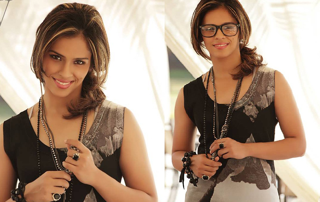 saina-nehwal-latest