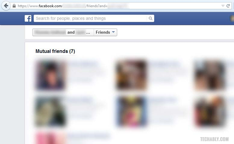 see-hidden-friends-list-facebook
