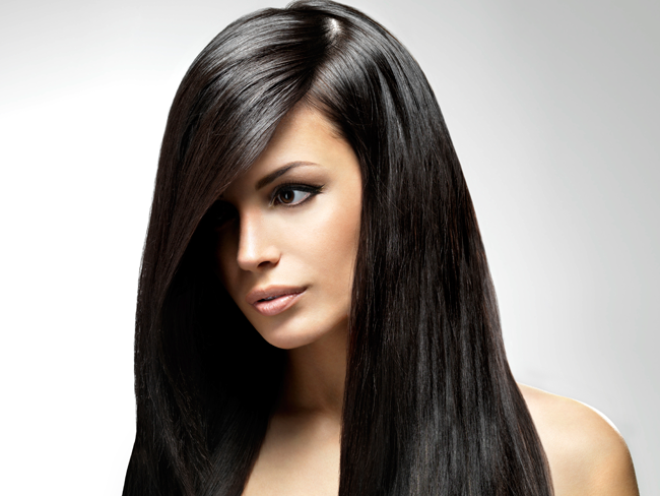 thumbs_59397-hair_main_newbeauty.png.660x0_q80_crop-scale_upscale_1