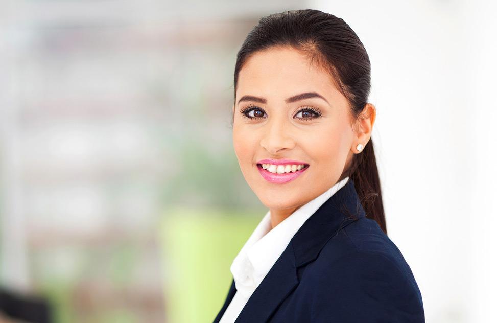 woman-beautiful-modern-businesswoman-44018029