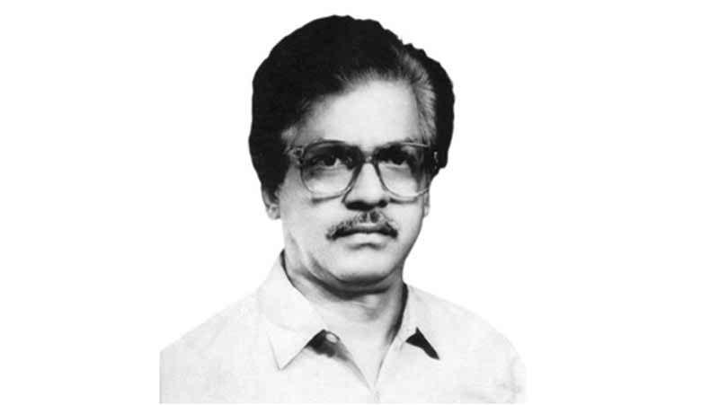 কাজী আরেফ
