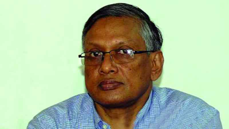 জিয়াউদ্দিন বাবলু