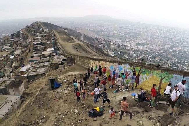 1450883505-Peru-02