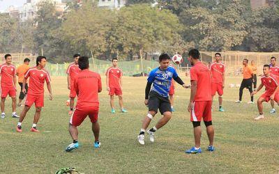 Bangladesh-vs-Malaysia1452660376