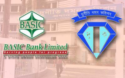 Basic_Bank_Dudok11453605685