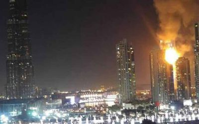 Dubai-Fire1451695803