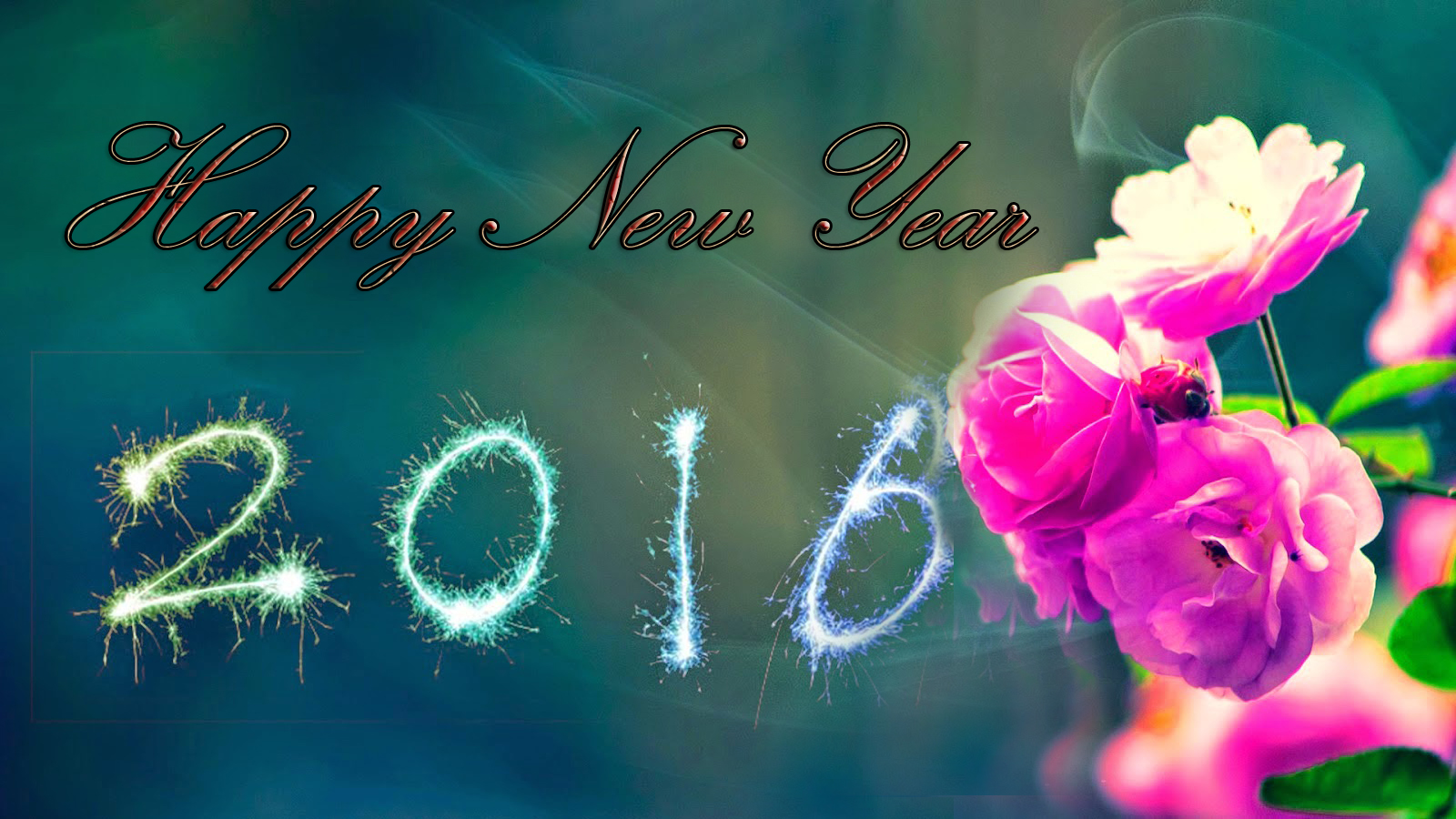 Happy-New-Year-2016-New-Wallpapers-And-Images-Download-Free-1
