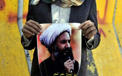Iran1451818254