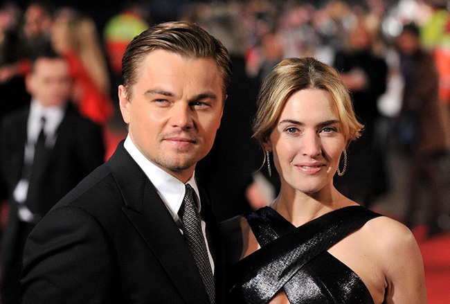 Kate-Leo-at-the-UK-Premiere-of-RR-kate-winslet-and-leonardo-dicaprio-3846407-1320-892