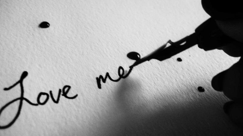 Love-me-wallpaper