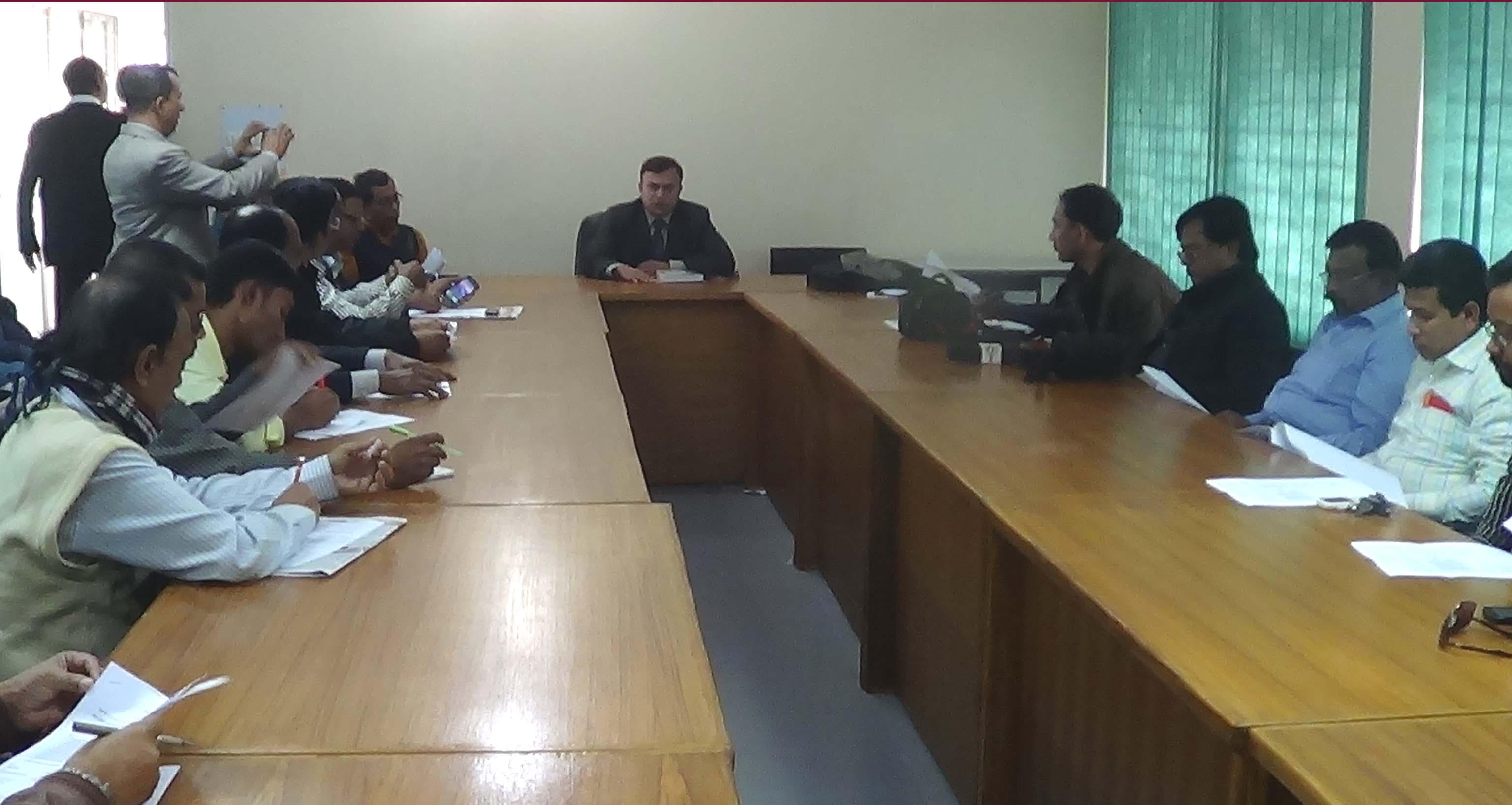 Noakhali News & PIC 10.01 (2)