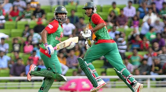 bangladesh_98697