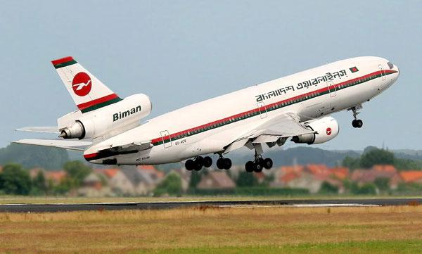 biman-bangladesh-airlines-fplane97290