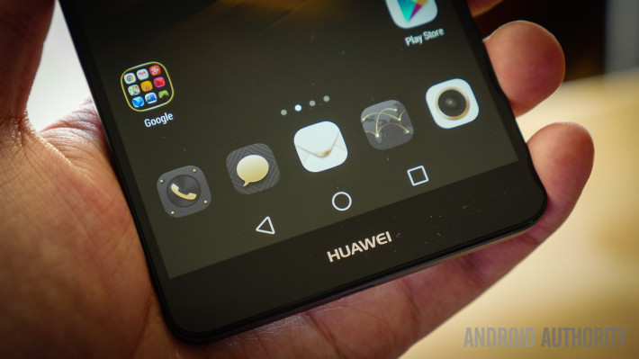 huawei-ascend-mate-7-unboxing-initial-setup-aa-8-of-20-710x399