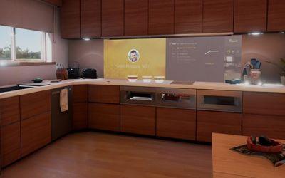 kitchens1452689476
