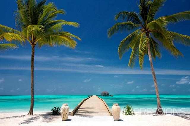 maldives_0