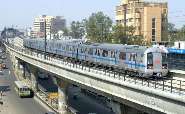 mumbai-metro-rail_98670