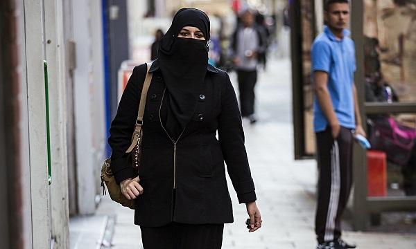 muslim pic-1_99228
