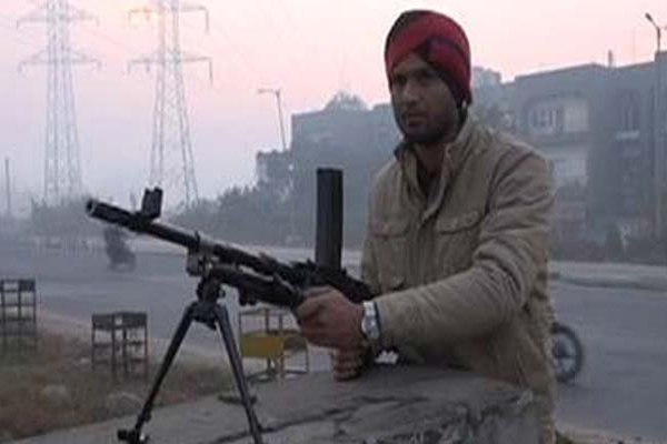 pathankot-security_97034