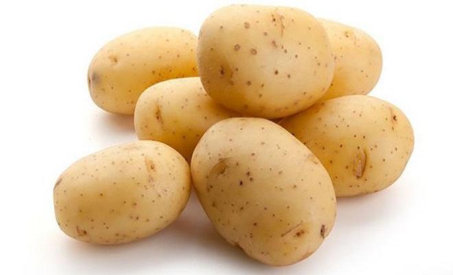potato_96867