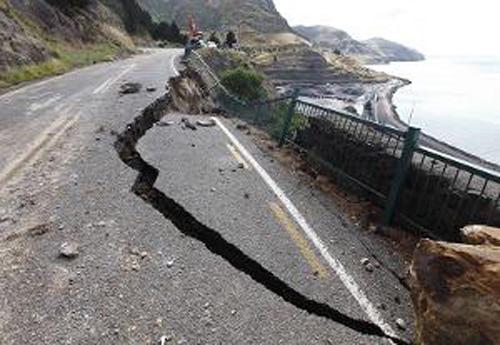 quake_97871